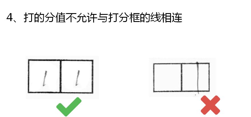 http://exam.ydbcdn.com/help/resources/20181219/1545199973138678.png